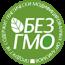 Без химии и ГМО